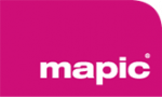 MAPIC 14-16 November 2018 Cannes